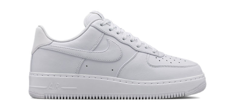 new concept e7765 52853 ... italy flax flight club gallery 1455328103 nike air force 1 comfort low  menaposs shoe 2128e 0acb0